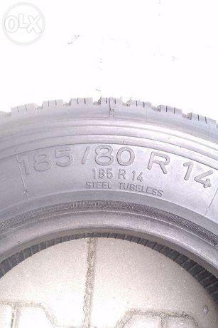 185/80 r14c