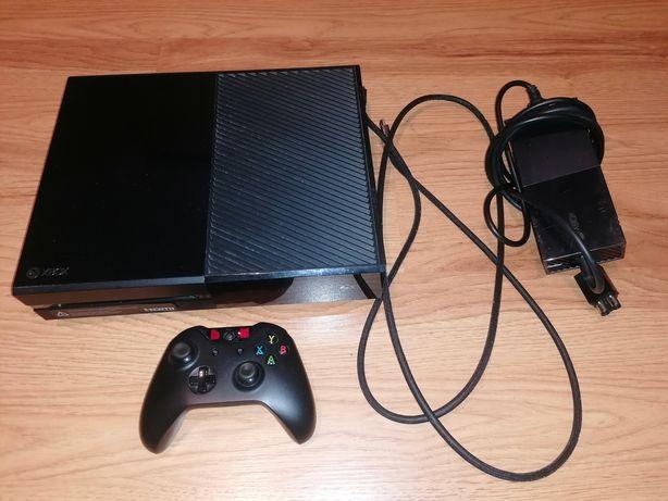 Xbox One Konosla