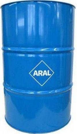 Aral 5w30 5w40 10w40