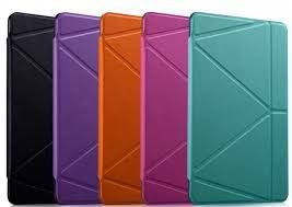 Чехол Momax The Core smart Case для IPad mini 4