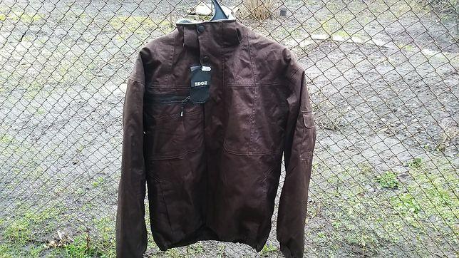 Скандинавськая курточка новая