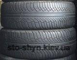 235/65 R17 Michelin latitude Diamaris Склад шин б.у из Германии