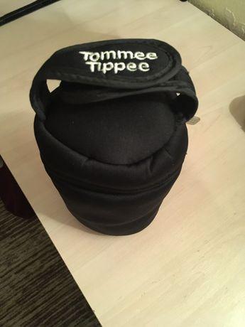 Термосумка TOMMI TIPPI.