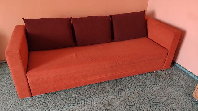 Sprzedam sofę BRW