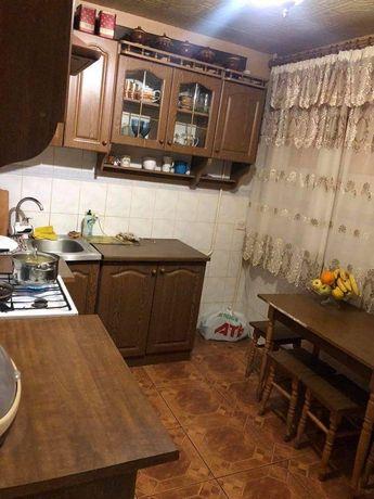 Терміново продам квартиру!!!