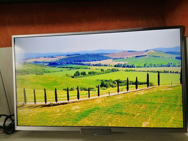Telewizor sony bravia kdl-32w656a smart tv