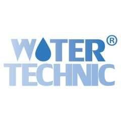Zmiękczacze oraz filtry wody Water Technic - dobór, montaż, serwis