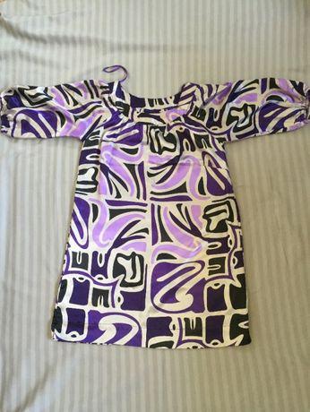tunika / bluzka / sukienka