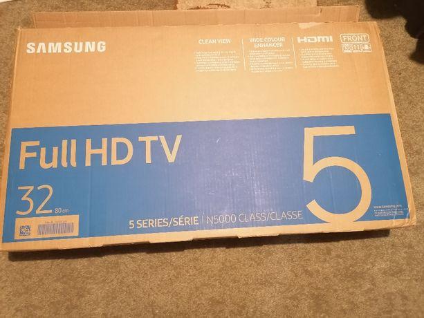 Samsung telewizor LED
