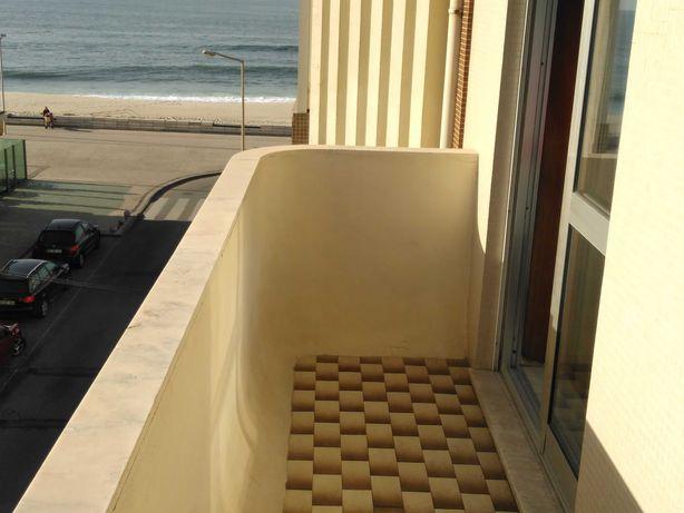 Apartamento t2+1 Furadouro junto ao mar - arrenda-se