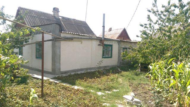 домик в г.Орехов продажа