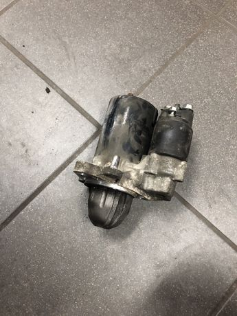 Rozrusznik Bosch MINI COOPER R50