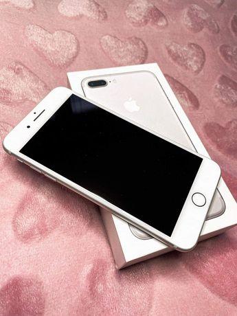 Smartfon APPLE iPhone 7 Plus 32GB