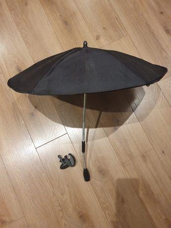 Parasolka bebeconfort