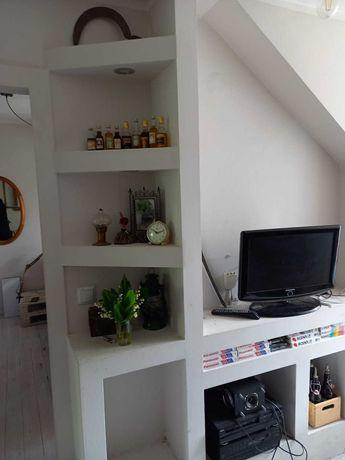 Syndyk sprzeda nieruchomość mieszkanie własnościowe pow. 31,4 m2