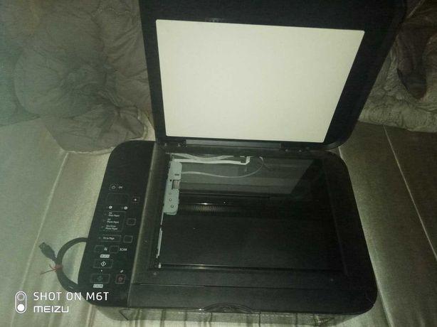 Принтер Canon K10380