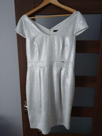 Sukienka Monnari 40