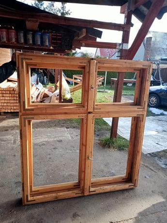 Okna skrzynkowe, sprzedaż ,zamiana,PROPONUJ !!!