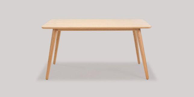 Nowy Stół do jadalni Logan
