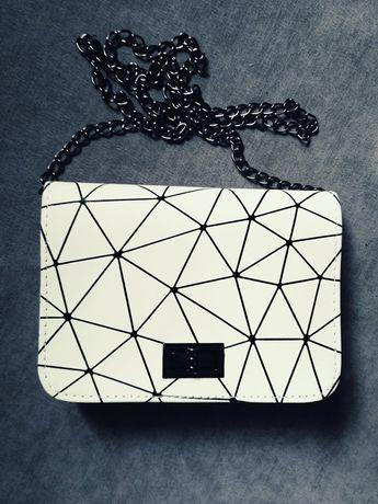Клатч сумочка женская.Новая.