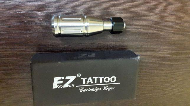 gryf do kardridży EZ regulowany tattoo