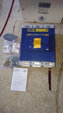 Автомат ва88-40 іек