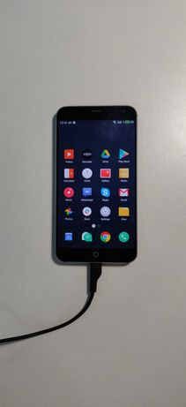 Meizu MX4 32GB, Cam Sony 20 MP, 8 Core proc