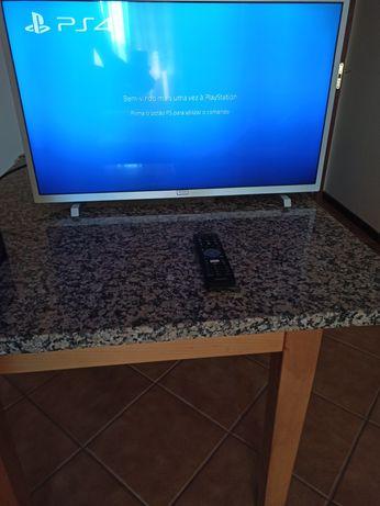 "Tv Philips ""32"" Full Hd  - Smart TV ( Netflix)"
