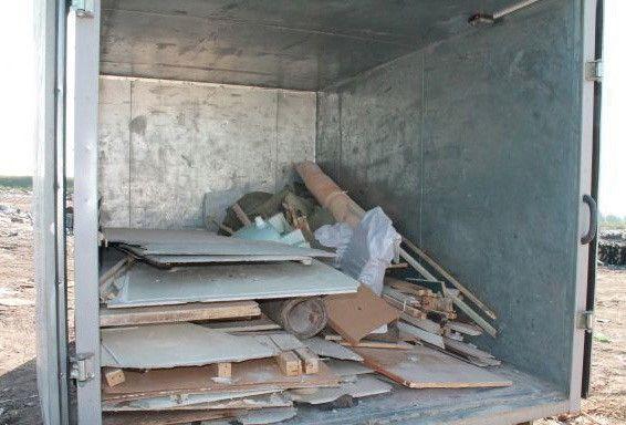 Расчистка помещений, вывоз мусора Демонтаж Услуги разнорабочих