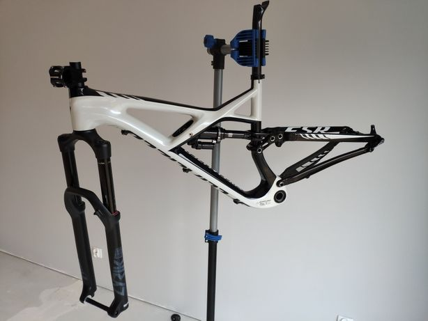 Specialized Enduro Expert Carbon 29er