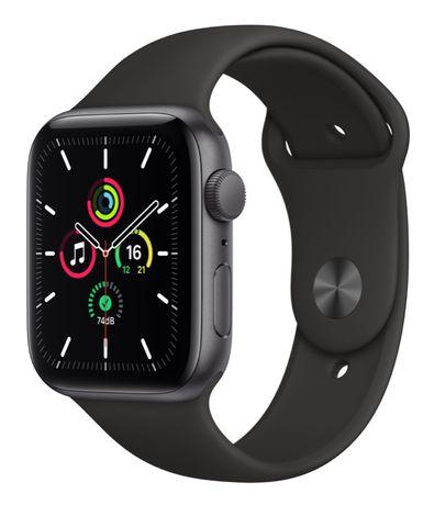Apple Watch SE 40/44mm (Всі кольори) Магазин-Кредит-Гарантія