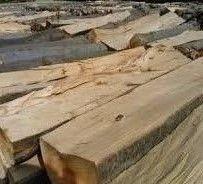 Kominkowe-zdrowe, sezonowane, drewno układane,