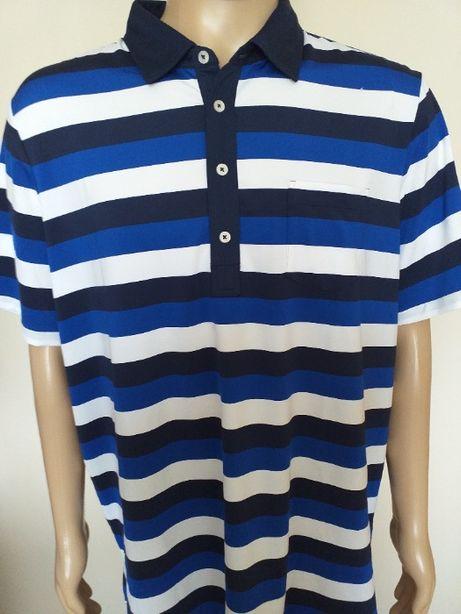 Koszulka polo Ralph Lauren Męska XL