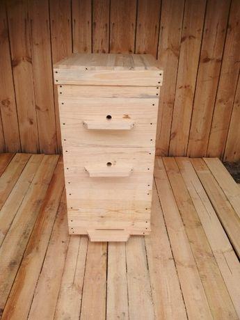 Улики, Улей для пчел, Вулики, Улья
