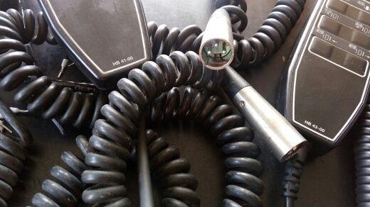 Przełącznik HB 43-00