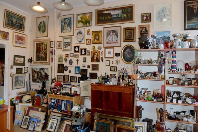 STAROCIE sprzedam: obrazy, grafiki, porcelana, mosiądz, bibeloty