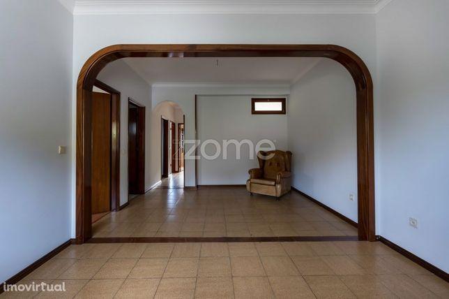 Apartamento T2+1 no Pinhão, Alijó, Vila Real