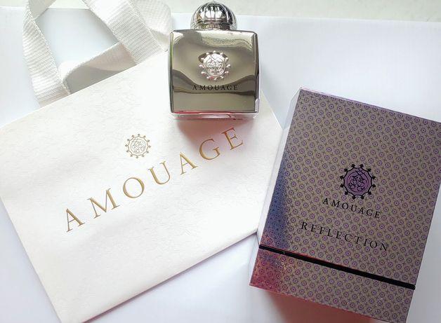 Amouage Reflection Woman Парфумована вода