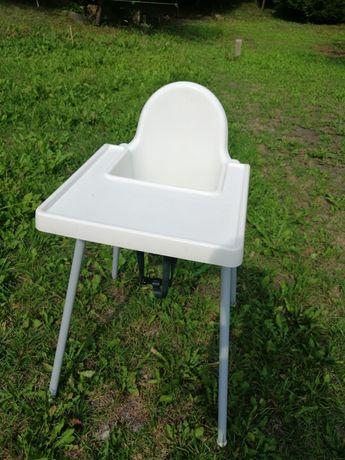 Sprzedam krzesełko.