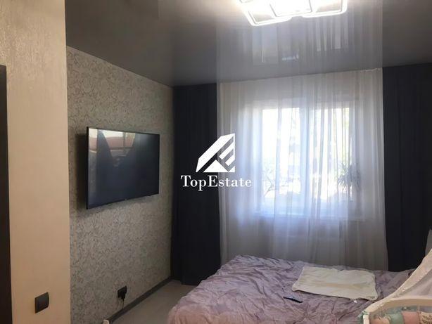 1-комнатная квартира по Салтовскому Шоссе, ЖК Салтовский, новострой