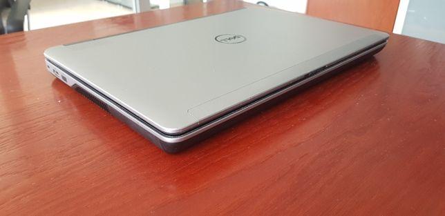 """Dell Latitude E6540 i7 4Gener/8GB/SSD 256GB/15,6""""/win10pro"""