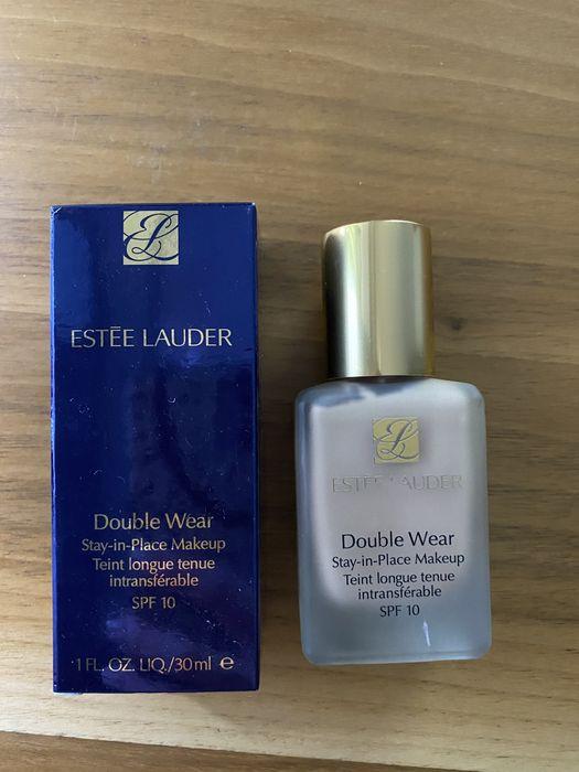 Продам тональный крем Estee Lauder Double Wear Киев - изображение 1