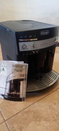 Ekspres do kawy Delonghi ESAM3000