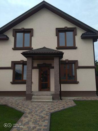 Борисполь, продажа дома от Владельца!
