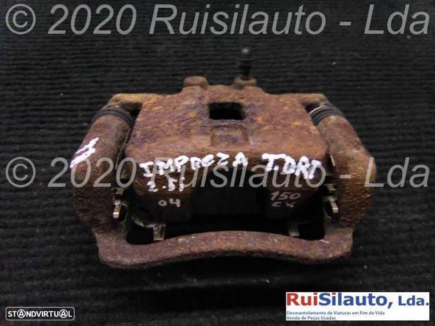 Bomba Travão Trás Direita Subaru Impreza (gd) 2.5 I Wrx Awd (g
