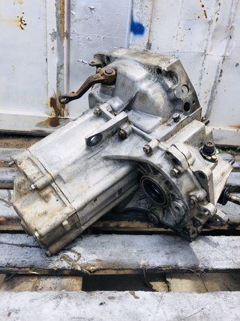 Коробка передач КПП лада ВАЗ 2108 21083 2114 2110 1118 2170 5ст
