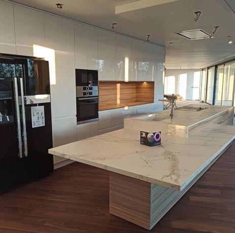 Mobiliario cozinha ,roupeiros ,carpintaria
