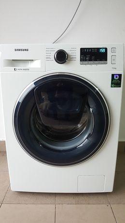 Pralka Samsung AddWash 7 kg