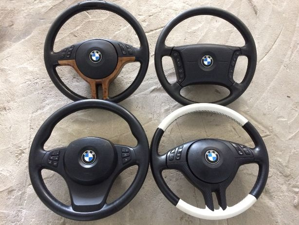 BMW X5 X6 E71 е53 E70 M руль M-салон торпеда карты сидушки комфорт