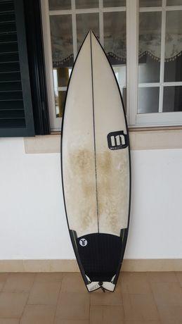 Prancha surf Mica 5.4